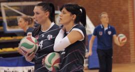 Hania Łukasiewicz zagra w Częstochowiance, beniaminku I ligi