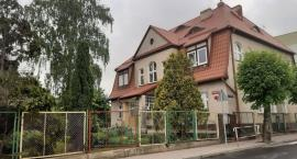 Rusza budowa nowego przedszkola w Nowem