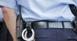 Wygląd i styl jazdy naprowadził policjantów. Rowerzysta miał 2,7 promila