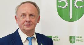 Zmiany w Pruszczu - trzy osoby pożegnały się ze stanowiskami. Wójt Wądołowski zmienił szefa GOKSiR