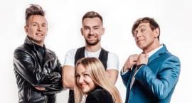 Kabaret JURKI wkrótce wystąpi w Świeciu! :)