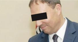 Radny Adam K. zaprzeczył, że znęcał się nad żoną. Jak było naprawdę ustali sąd