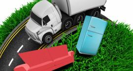 Mobilna zbiórka odpadów problemowych w Gminie Świecie - mamy harmonogram