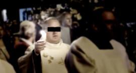 Były ksiądz Andrzej S. ze Świecia musi przeprosić za molestowanie i zapłacić odszkodowanie. Jest wyrok sądu