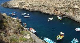 Malta na zdjęciach. Na swój wernisaż zaprasza Sebastian Glaziński