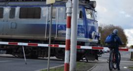PKP PLK potwierdza budowę wiaduktu kolejowego w Pruszczu