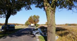 Komisja oglądała miejsce tragicznego wypadku w Dolnym Młynie. Co trzeba tam zmienić?