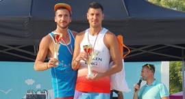 Tomasz Wołoszuk i Piotr Ilewicz zagrają w zawodach Pucharu Świata w Katarze