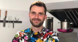 Sushi bar w Świeciu prowadzi Igor Patrashok. Czy knajpa się przyjmie?