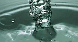 UWAGA! Nie będzie wody w Laskowicach. Sprawdź czy u Ciebie