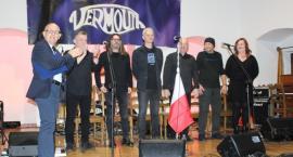 Zespół Vermouth z Nowego obchodził swoje 30-ste urodziny