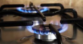 Akcja przewonienia gazu. Bądźcie czujni