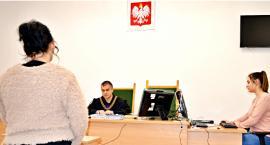 Wojciech G, policjant ze świeckiej komendy, oskarżony o pobicie Damiana J. Czy znowu obejdzie się bez kary?