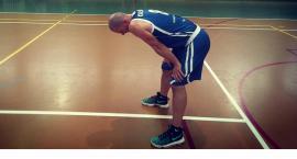 Zmiana lidera w Celcom Basket Lidze w Jeżewie. Show Łukasza Kazaneckiego