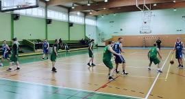 W Celcom Basket Lidze w Jeżewie znów popis dał Łukasz Kazanecki. Rzucił 55 punktów!