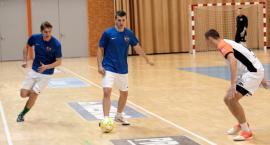 """Stalex Liga. Świeckie Orły grają dalej w pucharze, Pantery liderem grupy """"A"""" [ZDJĘCIA]"""