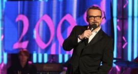 Piotr Bałtroczyk wystawi w Świeciu kabaret: Mężczyzna z kijowym peselem
