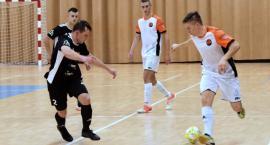 Gresta/Espack/Sadowska Świecie awansowała do turnieju finałowego Pucharu Polski w futsalu [ZDJĘCIA, WIDEO]