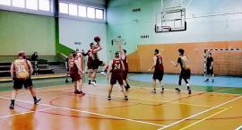 W Celcom Basket Lidze w Jeżewie zakończyła się pierwsza runda