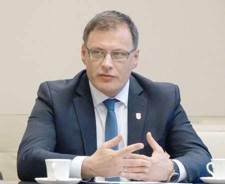 Rada Miasta, premii urzędników - zdjęcie, fotografia