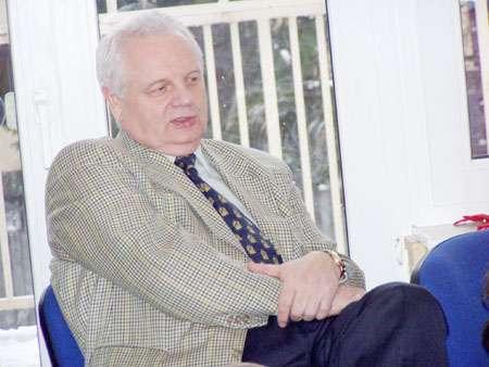 Powiat Nyski, tysięcy prezesa - zdjęcie, fotografia