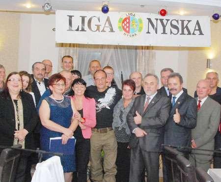 Powiat Nyski, Kukiz obudził Polskę! - zdjęcie, fotografia