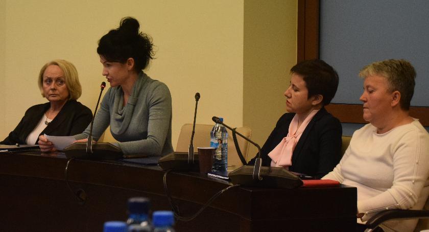 Rada Miasta, Minimalna bonifikata nysan - zdjęcie, fotografia