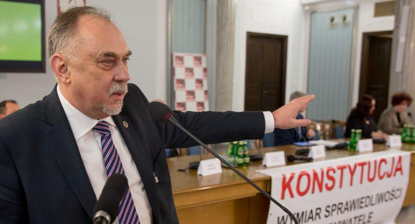 Polityka, socjalizm strajk - zdjęcie, fotografia