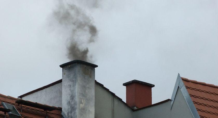 Interwencje, Powietrze Nysie fatalne - zdjęcie, fotografia