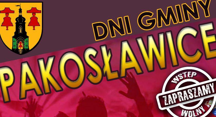Koncerty, Pakosławic - zdjęcie, fotografia