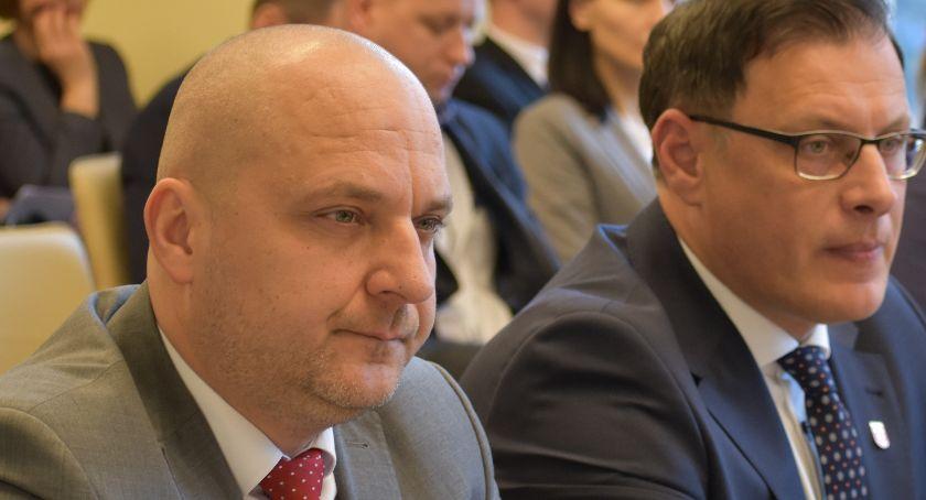 Burmistrz, Sekretarz mydli - zdjęcie, fotografia