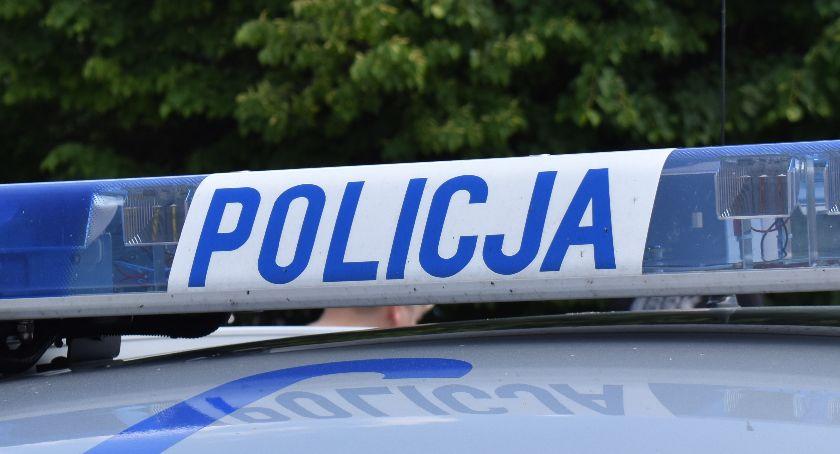 Policja , Dziecko ofiarą pedofilów - zdjęcie, fotografia