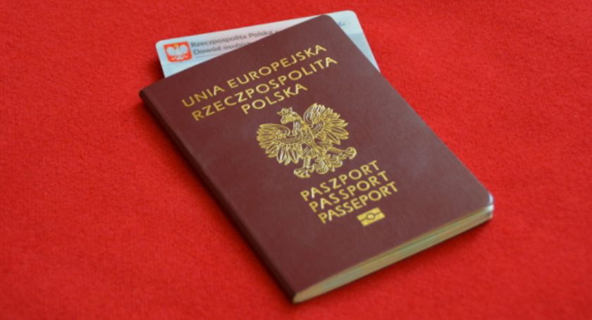 Turystyka, Wakacje Albanii jedź grupie! Straż Graniczna przypomina dokumentach bezpieczeństwie - zdjęcie, fotografia