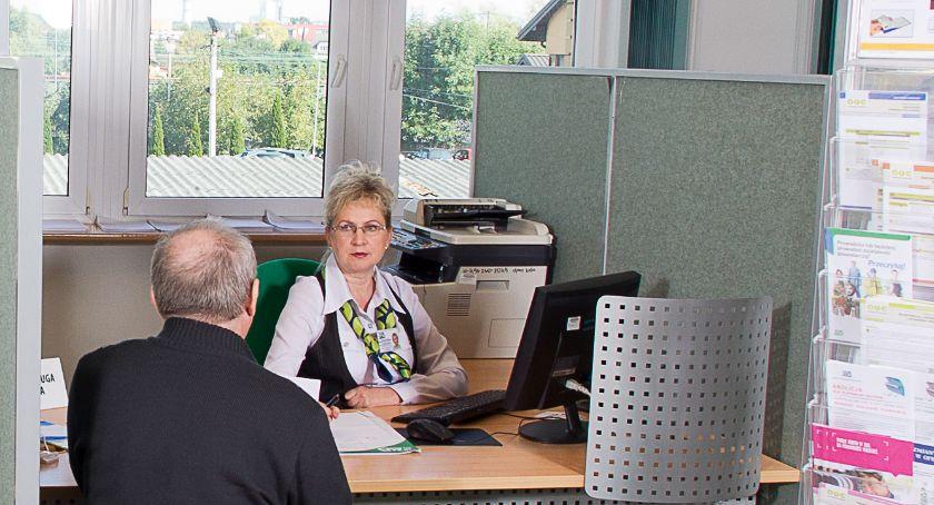 Sprawy społeczne, czerwcu zaniżone emerytury Możesz wycofać! - zdjęcie, fotografia