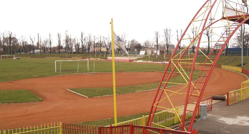 Piłka nożna, Świat sportu zbulwersowany - zdjęcie, fotografia