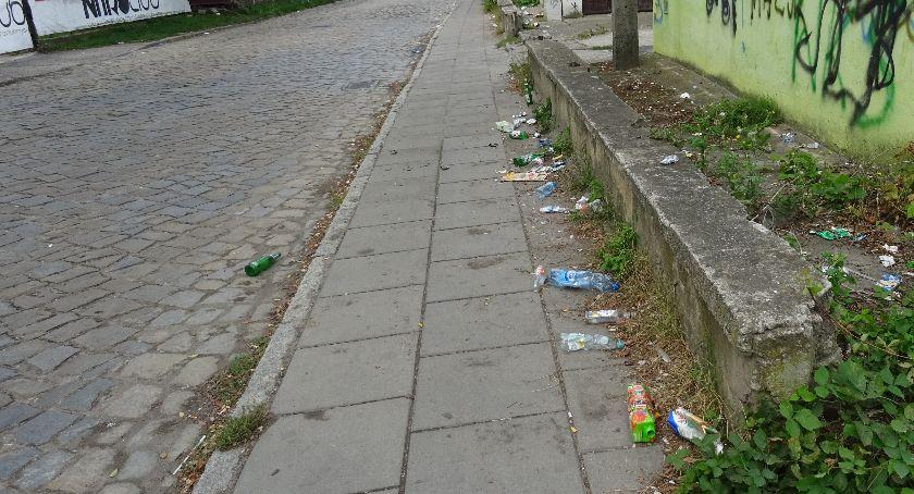 Interwencje, Dyskoteka zmorą mieszkańców - zdjęcie, fotografia