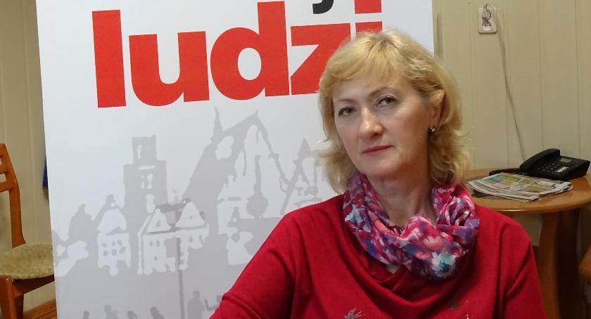 Szkolnictwo, Nyski zaprasza Złaz Gwiaździsty - zdjęcie, fotografia