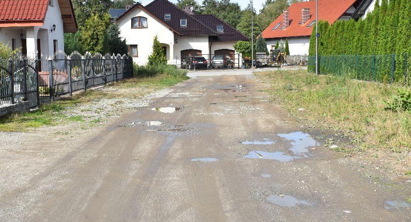 Burmistrz, gmina pieniędzy - zdjęcie, fotografia