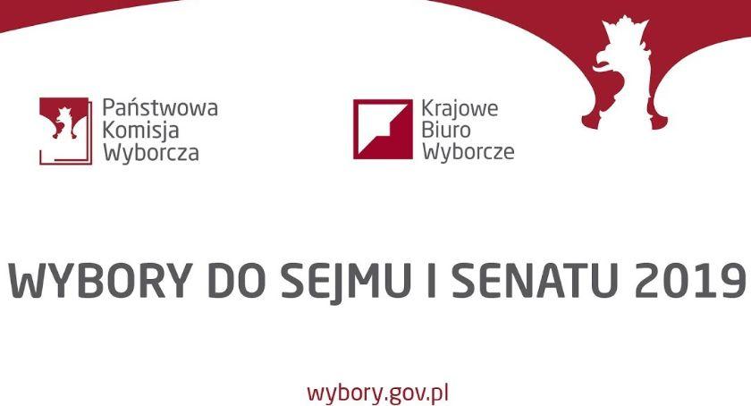 Polityka, wygrywa Opolszczyźnie - zdjęcie, fotografia