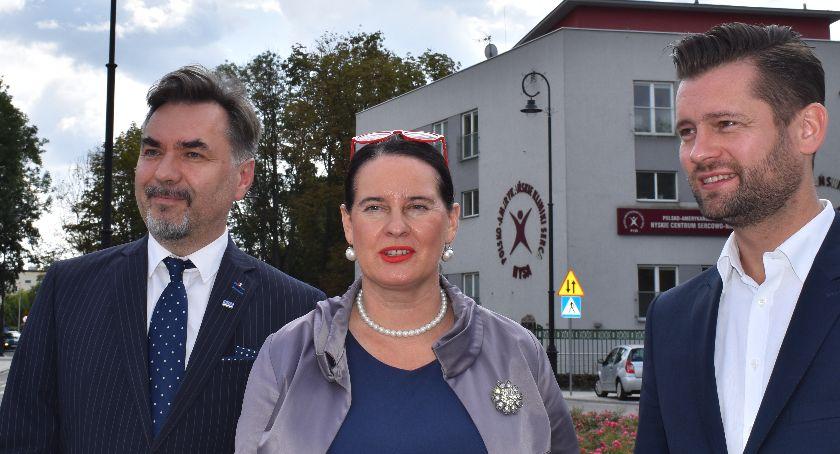 Kontrowersje, Naczyniówka - zdjęcie, fotografia
