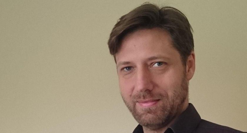 Reportaże, Professor Opoliensis - zdjęcie, fotografia