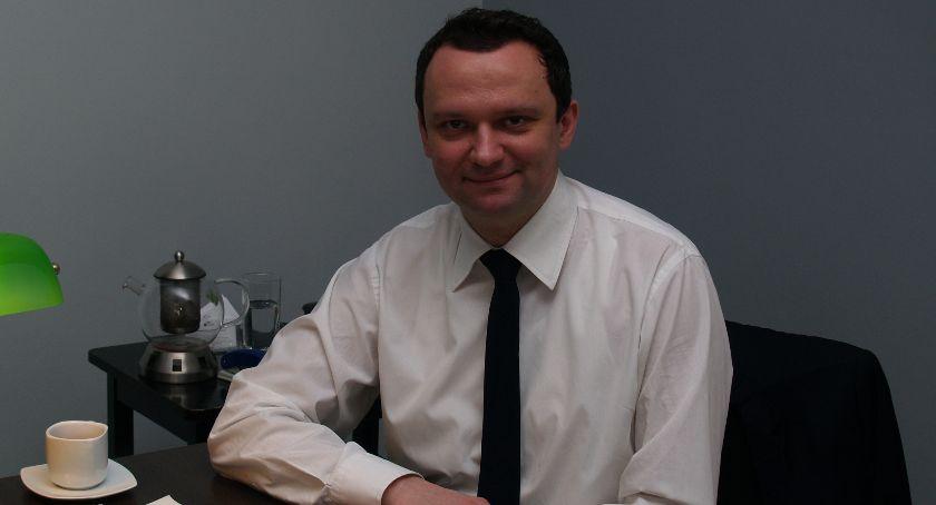 Burmistrz, Zasłużony wędkarstwa - zdjęcie, fotografia