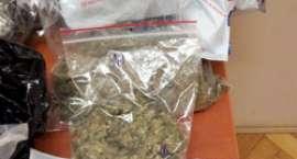 Narkotyki zalewają Nysę