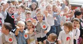 Dzieci lepsze, dzieci gorsze, czyli bon po nysku