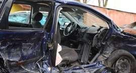 Ofiary prędkości