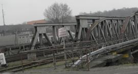 Most kolejowy tylko dla PKP