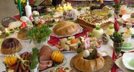 Święcenie pokarmów w nyskich parafiach