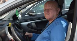 Parkingi wrogie niepełnosprawnym