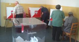 Wyborcza niedziela