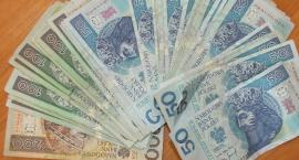 Kolejne 32 mln zł kredytu…
